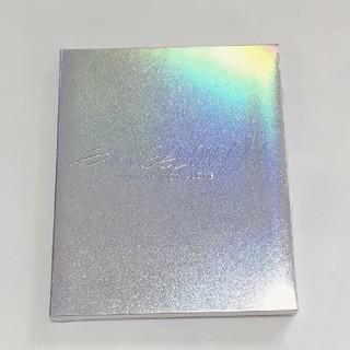 カラー(Color)のエヴァンゲリヲン 新劇場版:序 Blu-ray版(アニメ)