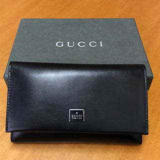 グッチ(Gucci)のGUCCI グルーミングセット(その他)