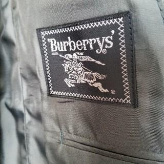 バーバリー(BURBERRY)のBURBERRY セットアップ(セットアップ)