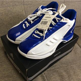 アディダス(adidas)のadidas GOT HANDLE 値下げ中(バスケットボール)