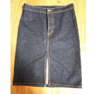 アールジーン(Earl Jean)のEarl Jean スカート(ひざ丈スカート)