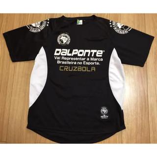 ダウポンチ(DalPonte)のDALPONTE 半袖 プラクティスシャツ(ウェア)