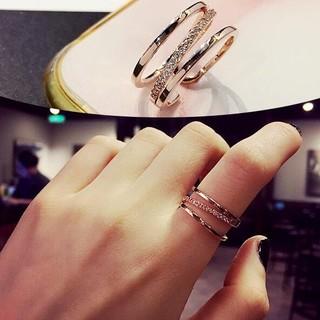 ☞15号♥ネコポス お客様専用(リング(指輪))