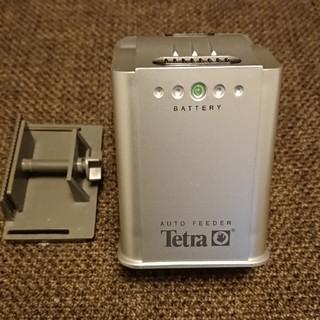 テトラ(Tetra)のテトラ オートフィーダー AF-3(アクアリウム)