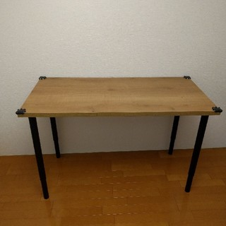 イケア(IKEA)のテーブル カウンターテーブル 早いもの勝ち(バーテーブル/カウンターテーブル)