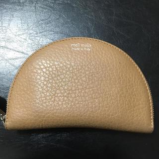 アッシュペーフランス(H.P.FRANCE)のメリメロ meli melo  財布(財布)