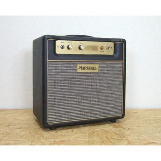 Modstep様専用 Marshall JTM1C 50周年記念モデル 真空管(ギターアンプ)