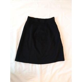 クレメンツリベイロ(CLEMENTS RIBEIRO)のクレメンツリベイロ スカート(ひざ丈スカート)