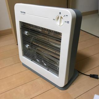 専用  電気ストーブ(電気ヒーター)