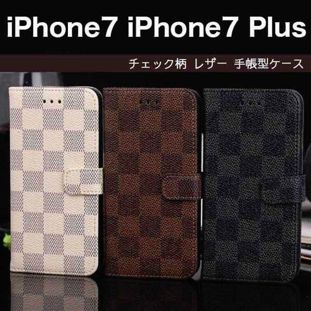 シュプリーム ギャラクシーS6 Edge Plus カバー 財布