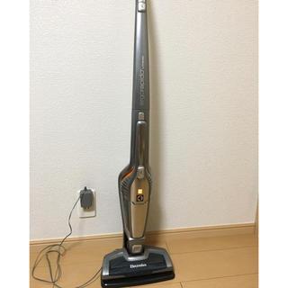 エレクトロラックス(Electrolux)の掃除機 エレクトロラックス エルゴ・リチウム ZB3013(掃除機)