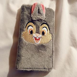 ディズニー(Disney)のスマホケース(スマホケース)