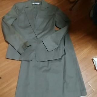 ナチュラルビューティーベーシック(NATURAL BEAUTY BASIC)のナチュラルビューティベーシックNATURAL BEAUTY BASICスーツ(スーツ)