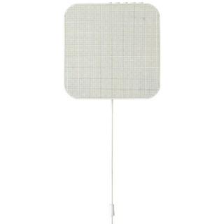 MUJI (無印良品) - 壁掛式Bluetoothスピーカー 無印良品