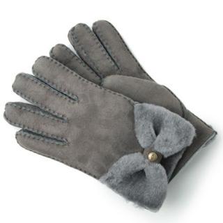 ビューティアンドユースユナイテッドアローズ(BEAUTY&YOUTH UNITED ARROWS)の手袋 Beauty&Youth UNITEDARROWS(手袋)