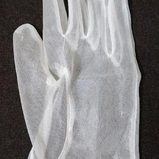 ヴェラウォン(Vera Wang)のショートグローブ(手袋)