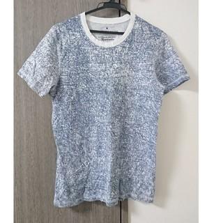 クリスヴァンアッシュ(KRIS VAN ASSCHE)のクリスヴァンアッシュ Tシャツ S(Tシャツ/カットソー(半袖/袖なし))
