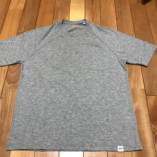 アスペジ(ASPESI)のASPESI Tシャツ サイズ L(Tシャツ/カットソー(半袖/袖なし))