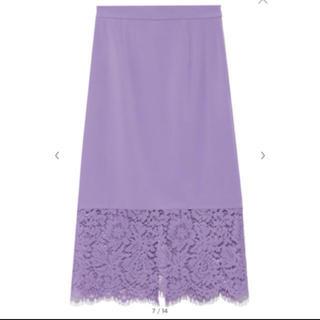 フレイアイディー(FRAY I.D)のお値下げ♡FRAY I.D 2019 福袋 スカート(ロングスカート)