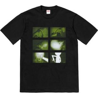 シュプリーム(Supreme)のChris Cunningham Rubber Johnny Tee Mサイズ (Tシャツ/カットソー(半袖/袖なし))