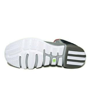 アディダス(adidas)のデリックローズ4 28cm(バスケットボール)