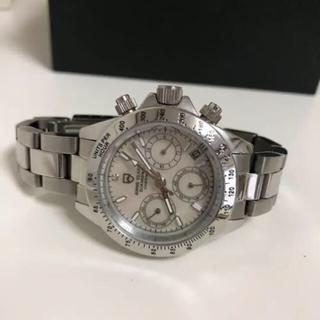 アンクラーク(ANNE CLARK)のアンクラーク レディース腕時計 (腕時計)