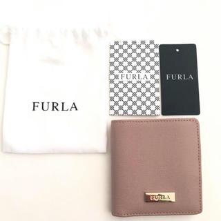 f7c70f2bfe39 Furla - FURLA バビロンの通販 by urika's shop フルラならラクマ