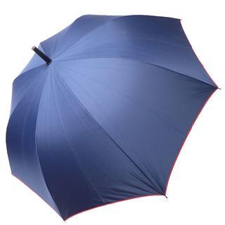 コンバース(CONVERSE)のA764 中古 CONVERSE コンバース 長傘 雨傘 大判 男女兼用 (傘)