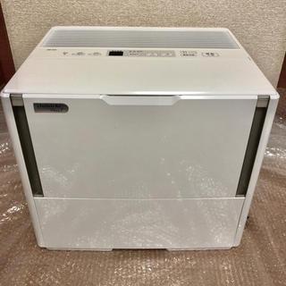 acco9990様専用(加湿器/除湿機)