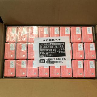 モリナガセイカ(森永製菓)の森永おいしいコラーゲンドリンクピーチ24本(コラーゲン)