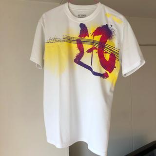 ヨネックス(YONEX)のYONEX Tシャツ(バドミントン)