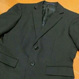 オリヒカ(ORIHICA)のスーツ上のみ(スーツジャケット)