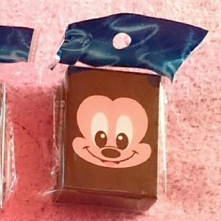 ミッキーマウス(ミッキーマウス)の新品 ミッキーマウス トランプ(トランプ/UNO)