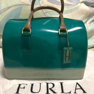 69ebaa734f80 4ページ目 - フルラ キャンディの通販 900点以上 | Furlaを買うならラクマ