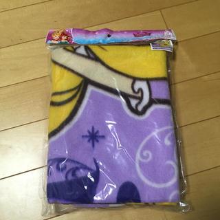 ディズニー(Disney)の新品!ディズニー ブランケット(毛布)