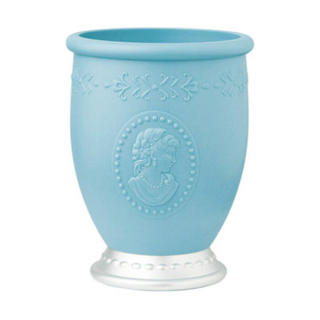 ラデュレ(LADUREE)のラデュレ ブラッシュホルダー 101 ブルー 新品(その他)