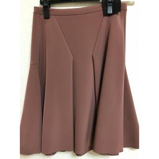 [OPAQUE]スカート