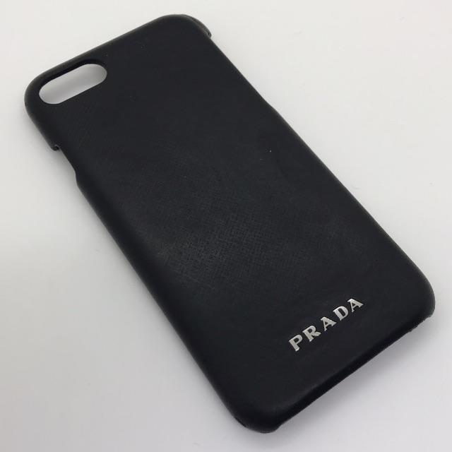 Iphone ケース apple - iphone ケース bmw