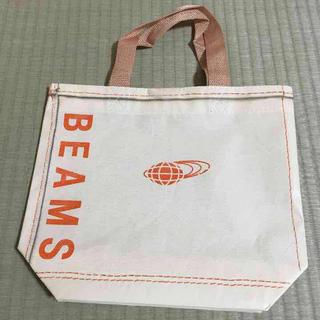 ビームス(BEAMS)のBEAMS ショップ袋 ショパー(ショップ袋)