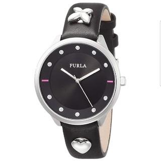 フルラ(Furla)の【フルラ】FURLA 新品 レディース 腕時計 2年保証あり/本物 正規輸入品(腕時計)