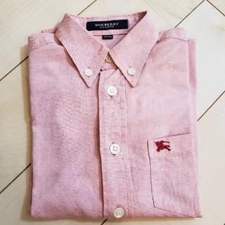 バーバリー(BURBERRY)のBURBERRY 子供服 サイズ100(その他)