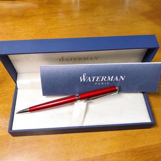 ウォーターマン(Waterman)のウォーターマン ボールペン メトロポリタン エッセンシャル (ペン/マーカー)