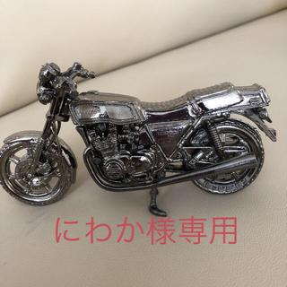 カワサキ(カワサキ)の世界の名車シリーズ Kawasaki Z1000(その他)