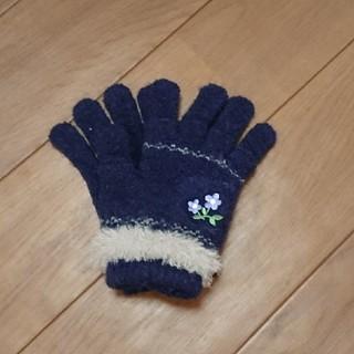 fea3caf1c14e0f しまむら 子供 手袋の通販 27点   しまむらのキッズ/ベビー/マタニティを ...