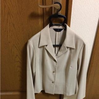 ヨンドシー(4℃)の4°C スカートスーツ(スーツ)