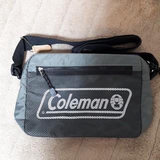 コールマン(Coleman)のひとみさん専用ページ(ボディーバッグ)