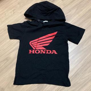 ジーユー(GU)のホンダ GU 120 Tシャツ 値下げ(Tシャツ/カットソー)