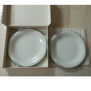 アレッシィ(ALESSI)のアレッシィ 大皿 (食器)