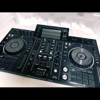 DJ機材 SHoooo様専用出品(ターンテーブル)
