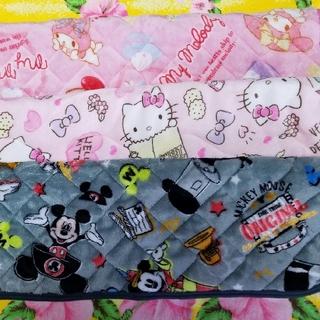 シマムラ(しまむら)の枕パット❤新品❤3点セット(枕)